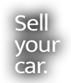 Sell your car.